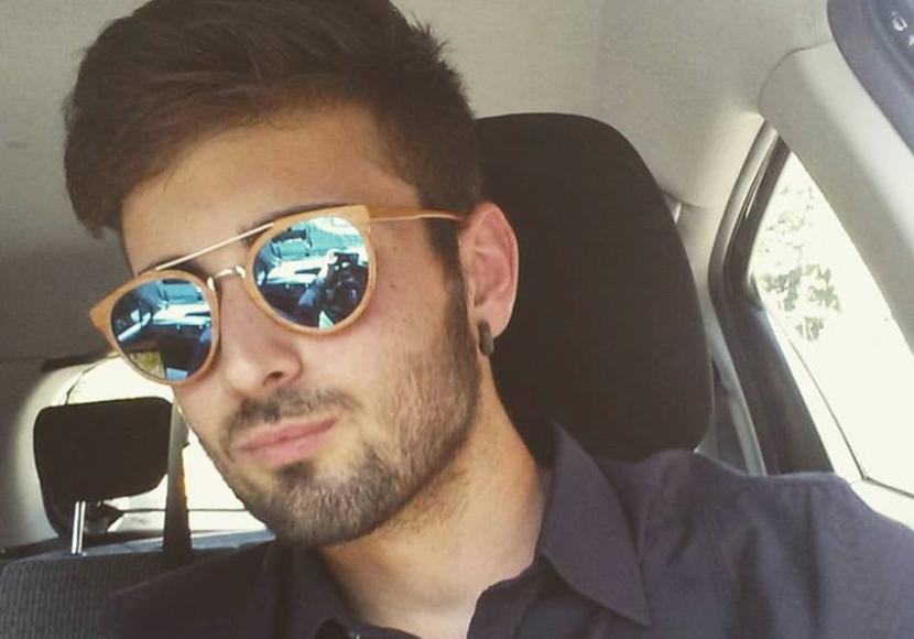 Asylwerber Tritt Jungen Italiener Tot Unsertirol24
