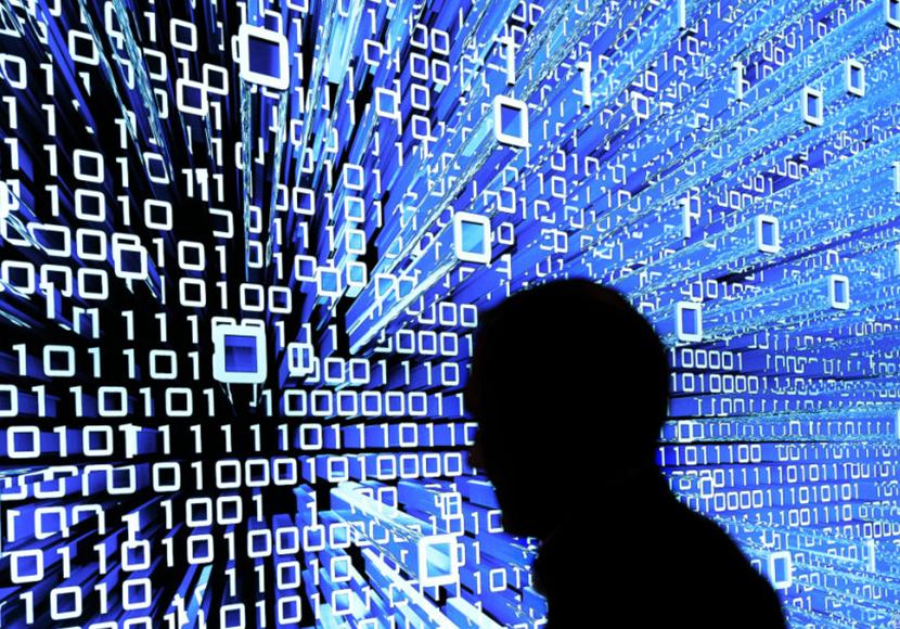 UnserTirol24 - Frau fällt auf schweren Internet-Betrug herein