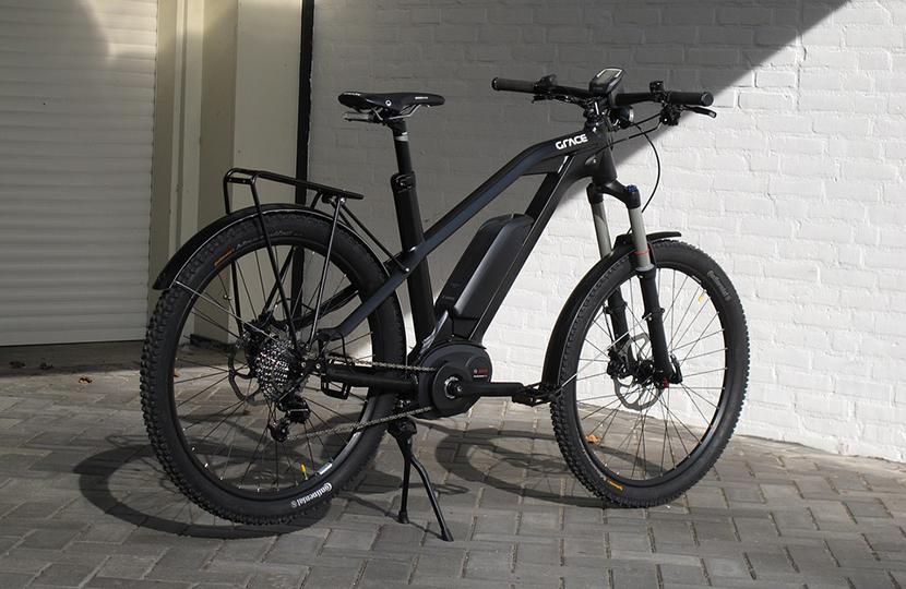 58d1e76d5030b8 E-Bike aus Keller geklaut - UnserTirol24