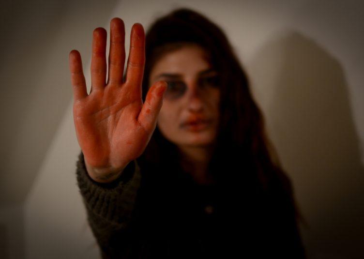Mutmaßliche Vergewaltigung in Rimini: Deutsche Touristin (19) vergewaltigt? Polizeischüler unter Verdacht