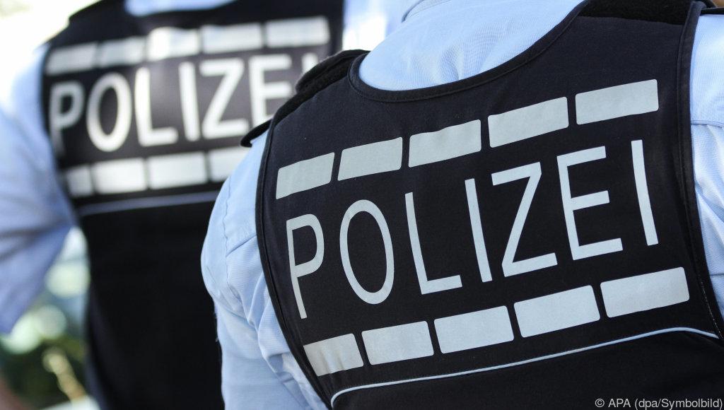 Neue Vorwürfe: WDR stellt Korrespondenten frei
