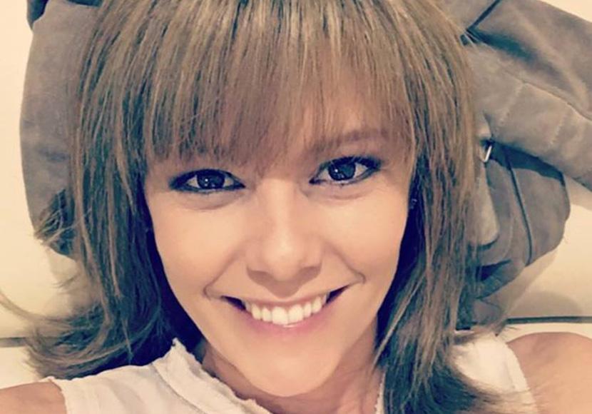 Francine Jordi: Krebs-Schock! Schlagersternchen litt an Brustkrebs