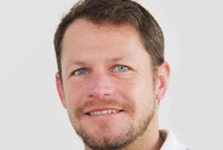 Andreas Trimborn