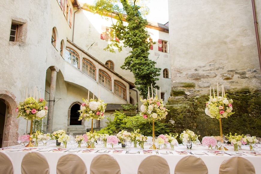 Als Hochzeitsfotograf Im Seeschloss Monrepos Ludwigsburg