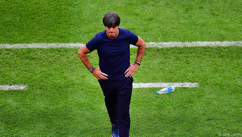 Wie Oft War Uruguay Schon Weltmeister