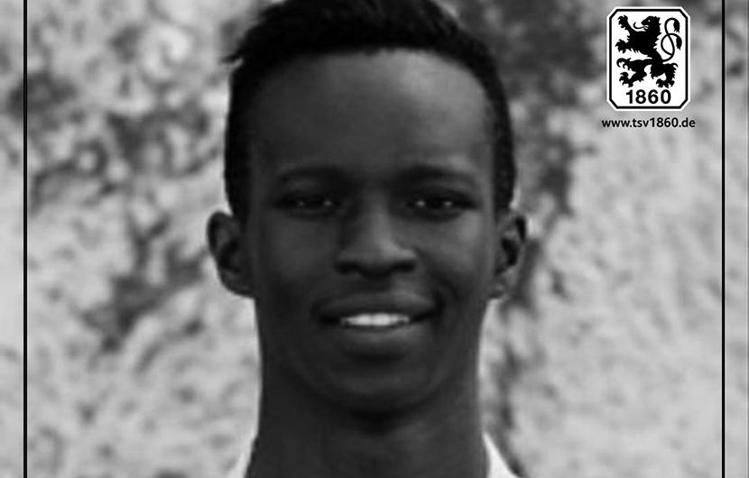 Ibrahim Kododji