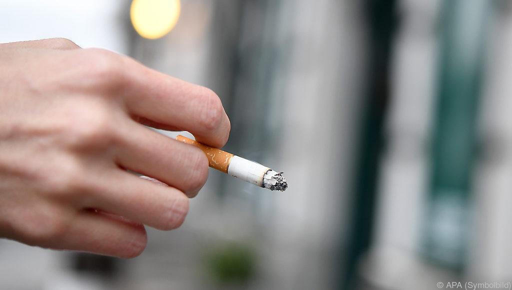 Rauchen aufhören Blog - Hilfe, wie Du rauchfrei wirst und bleibst
