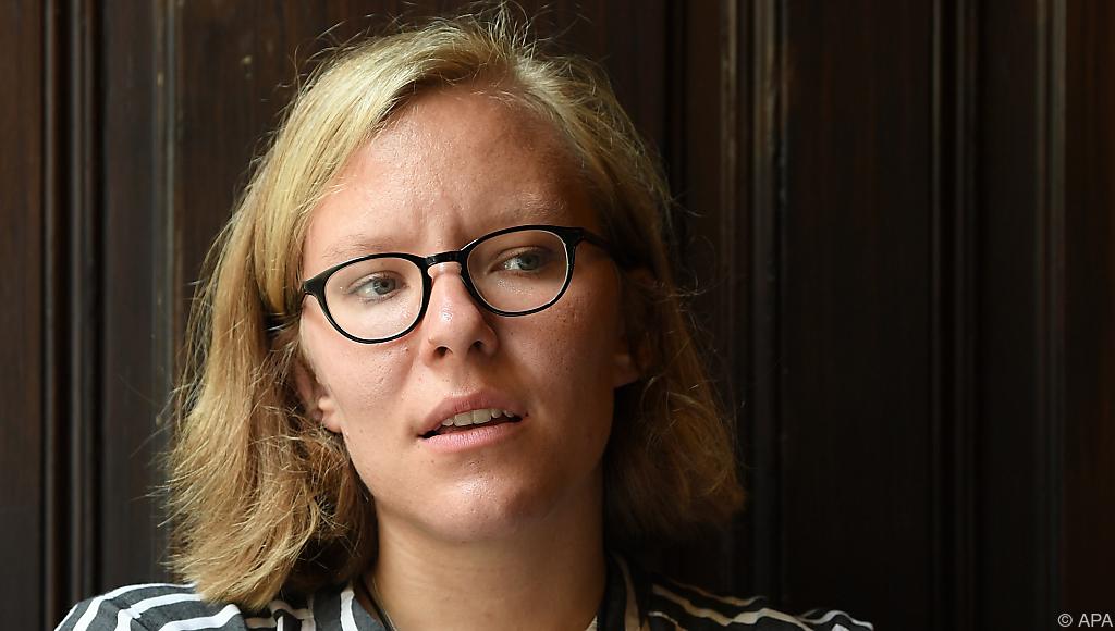 Sechs Romane sind für das Finale um den Deutschen Buchpreis nominiert