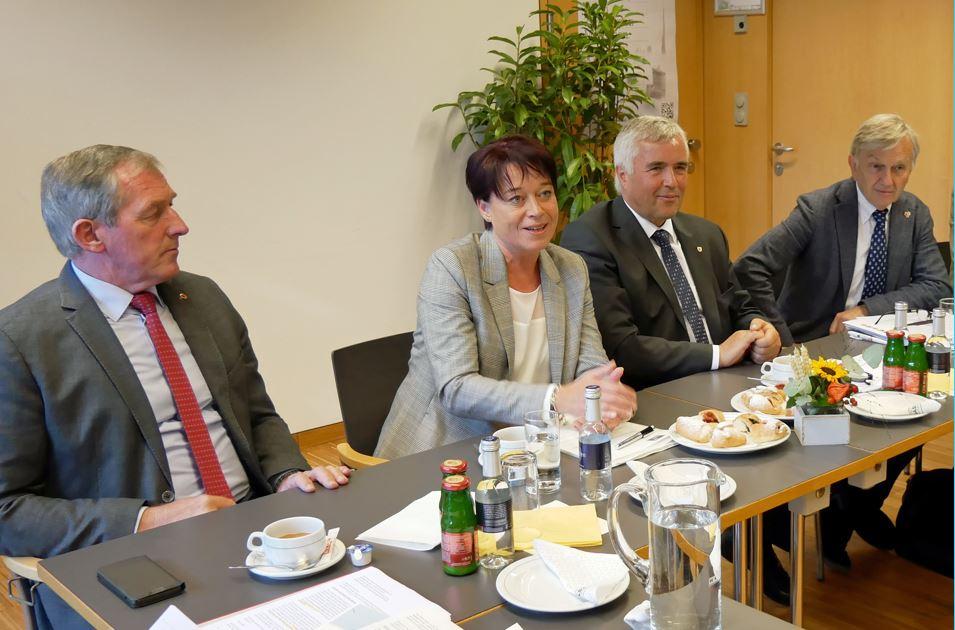 3. Osttiroler Trucker-Treffen in Heinfels   dolomitenstadt