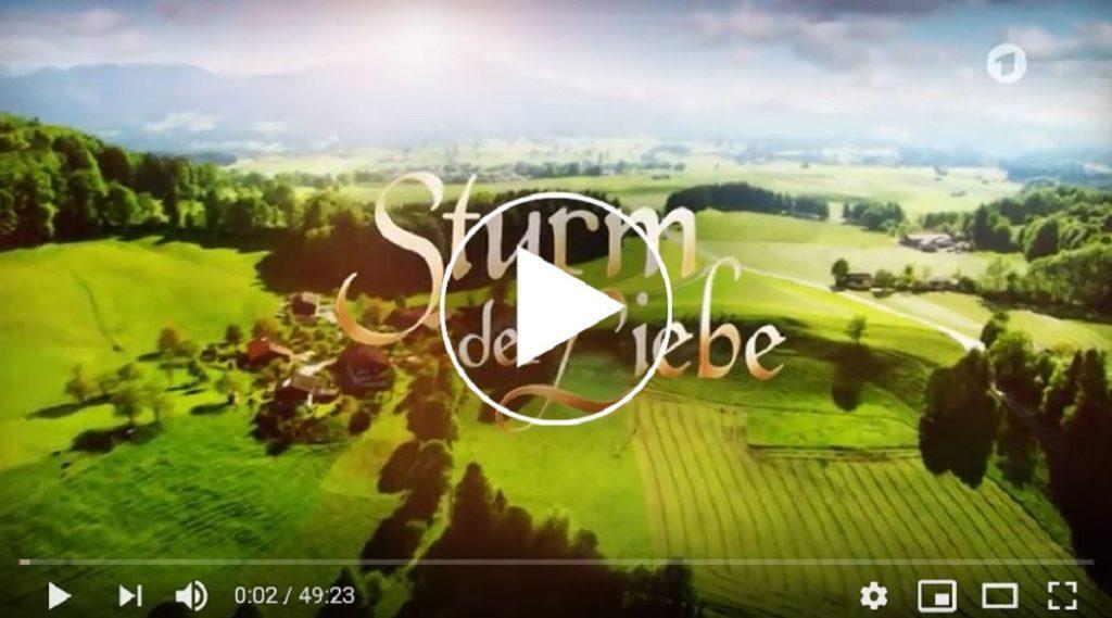 Sturm Der Liebe Folge 272