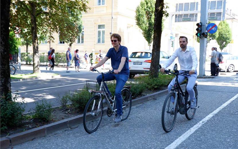 fahrrad kaufen bruneck